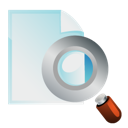 document_search