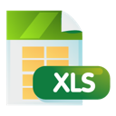 document_xls