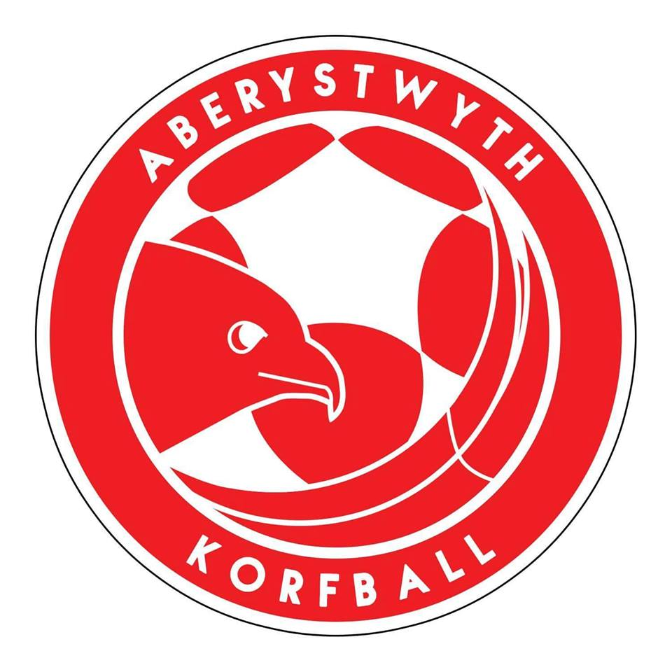 Aberystwyth Red Kites