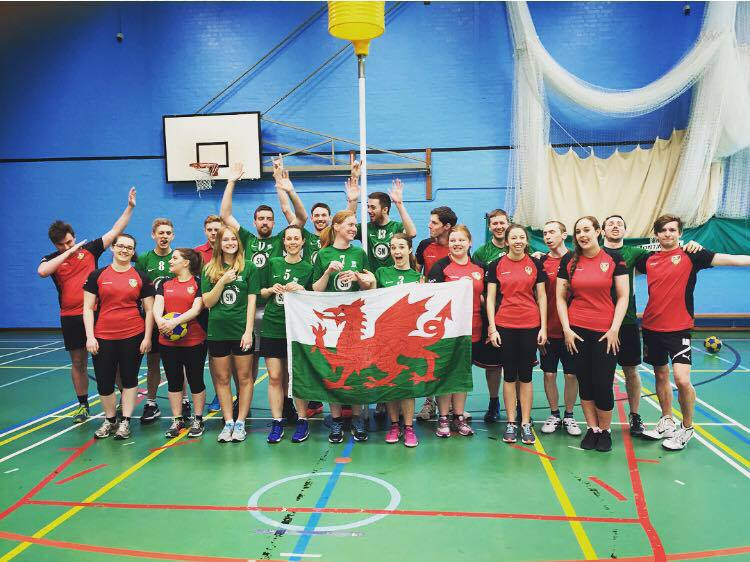 Aberystwyth vs Caerdydd