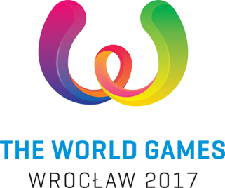 World Games – Great Britain